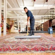 Oriental-Area-Rug-Cleaning-Bistate