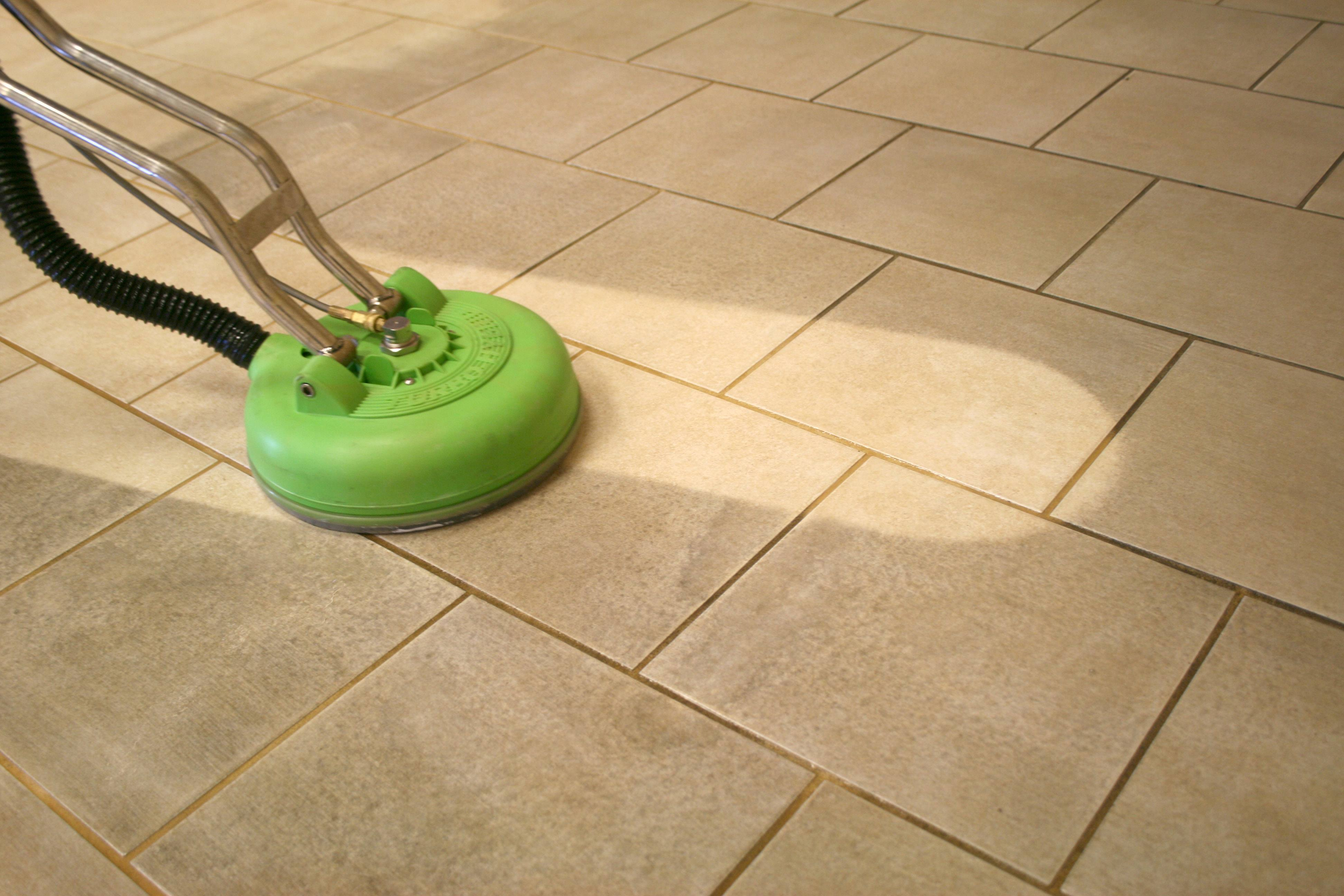Best thing to clean floor tile grout tile grout cleaning secure carpet cleaning dailygadgetfo Images
