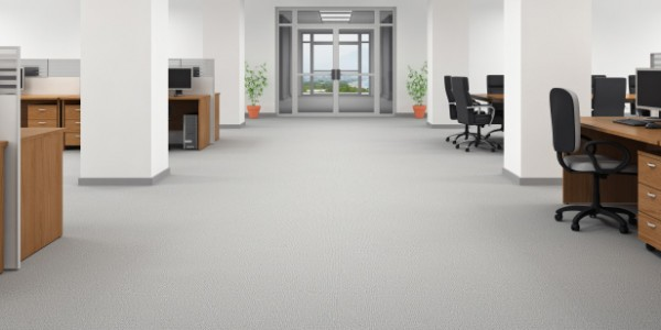 commercial-carpet-cleaning-rock-hill