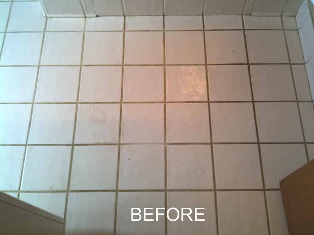 tile1_before